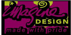 Imagine Design 300 x 250