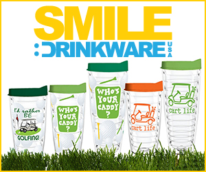 Smile Drinkware