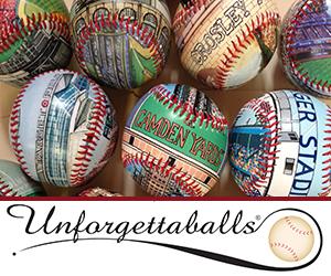Unforgetaballs 300 x 250