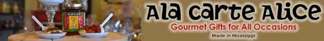 Ala Carte Alice 468×60