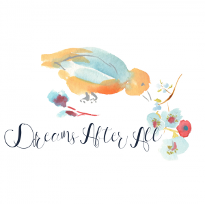 Dreams After All 300×250