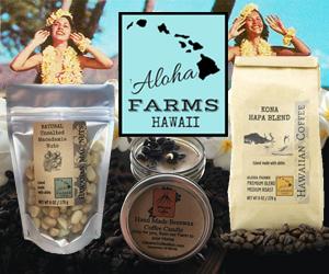 Aloha Farms 300 x 250