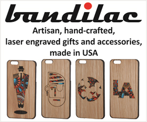 Bandilac 300 x 250