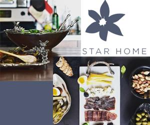 Star Home 300 x 250